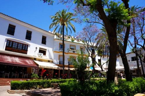 Andalusia_047