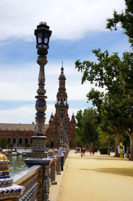 Andalusia_150