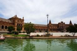 Sevilla Andalusia