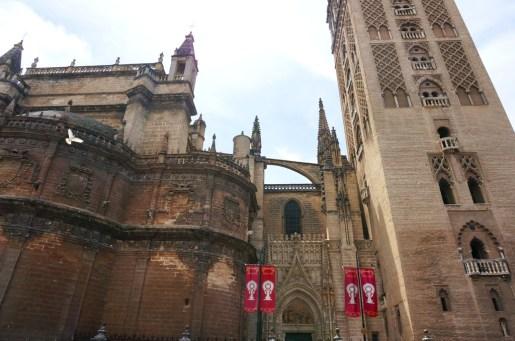 Andalusia_167