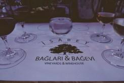 Isabey Baglari