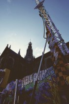 Haarlem City010
