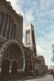 Haarlem City025