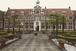 Haarlem City032