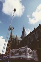 Haarlem City041