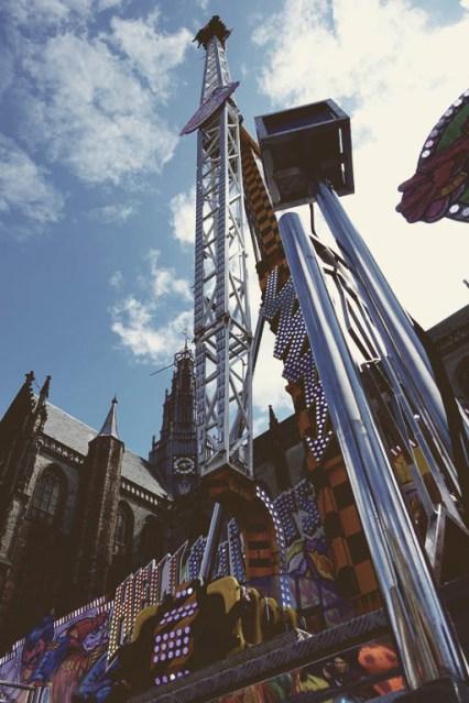 Haarlem City046
