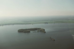 Helicopter Tour Flevoland033
