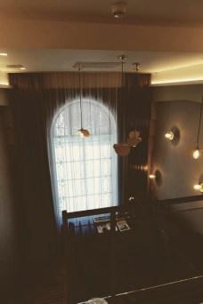 Indigo Hotel Den Haag006