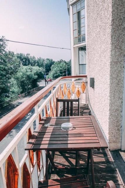 Hotel Wiesler_027