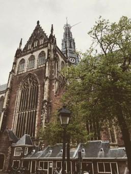 Haarlem035
