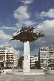 Izmir City_009
