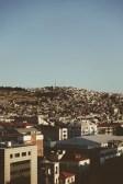 Izmir City_027