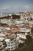Izmir City_121