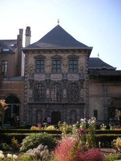 Antwerp Baroque