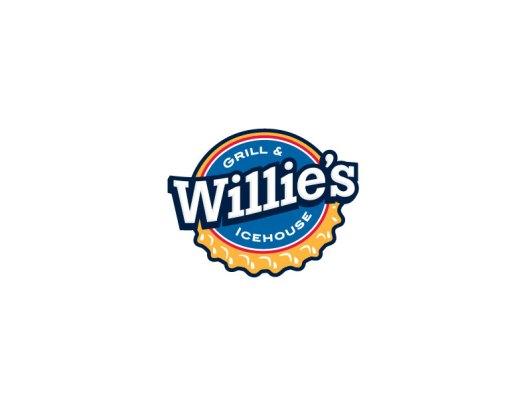 Willie's Logo