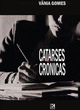 Livro: Catarses Crônicas