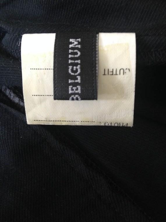Haider_ackermann_purple_trousers_fall_2010_runway_label