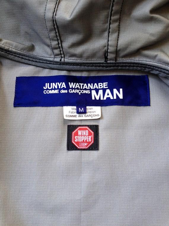 junya-watanabe-man-dark-blue-windstopper-parka-4632