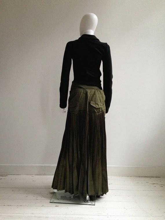 junya-watanabe-deconstructed-green-pleated-skirt-runway-fall-2010-62