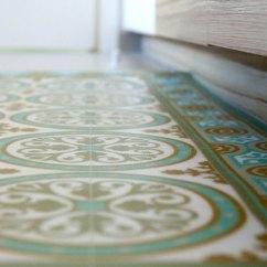 Kitchen Mats Target Water Heater Free Shipping Tiles Pattern Decorative Pvc Vinyl Mat ...