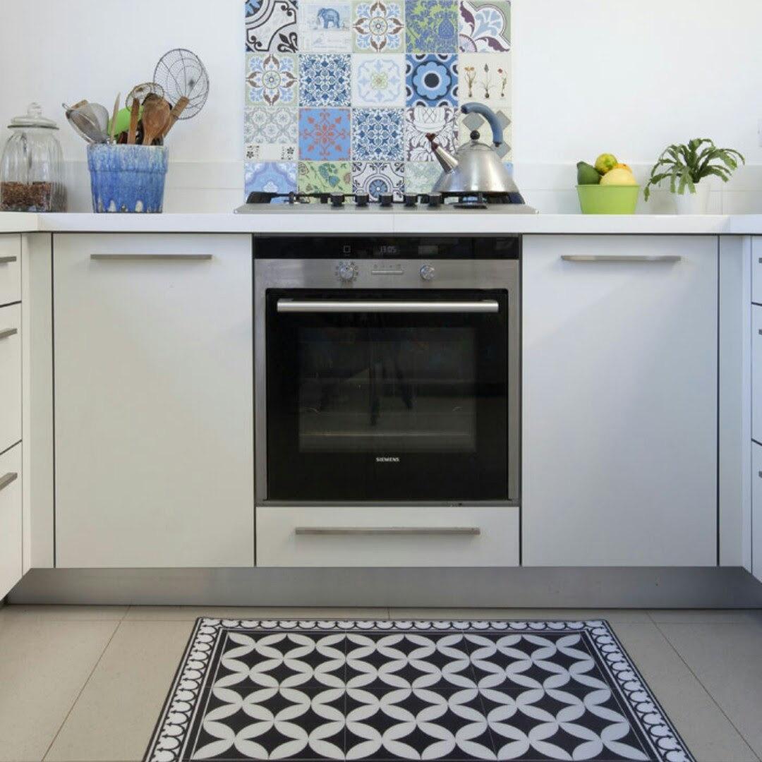 decorative tiles for kitchen granite slab vanill co  home decor