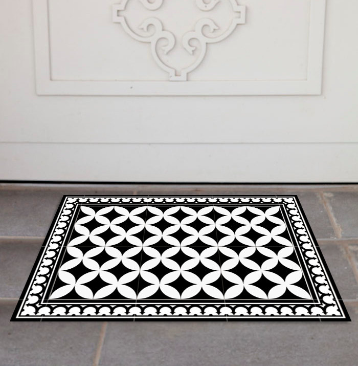 Tile Mat Tile Design Ideas