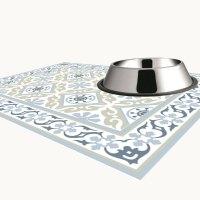 Traditional Tiles  Floor Tiles  Floor Vinyl  Tile ...