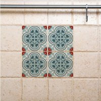 Traditional Tiles  Floor Tiles  Floor Vinyl  Tile ...
