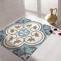 Tile Decals, Kitchen/Bathroom tiles, vinyl, wall floor ...