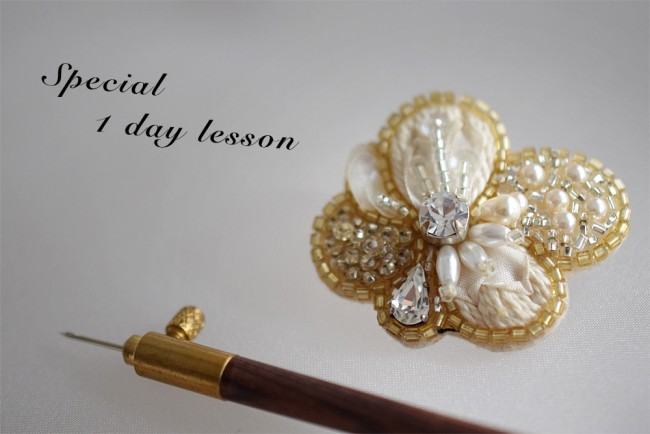 2016-1day-lesson-embroidery