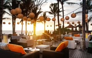 W Retreat & Spa, Bali – Seminyak