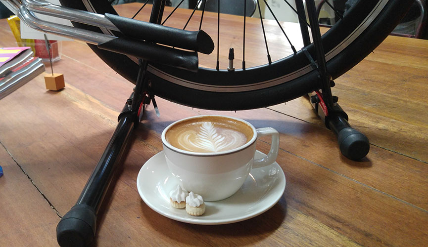 wheelers-yard-coffee