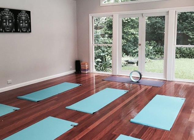 go-ta-yoga-studio