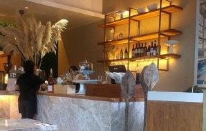 Fynn's, a Beautiful Gem and a Fabulous Dining Venue
