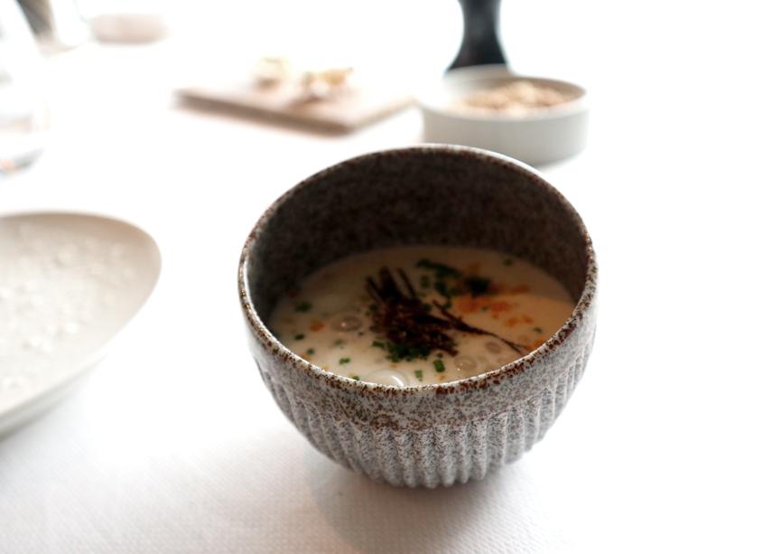 Jaan-Soup