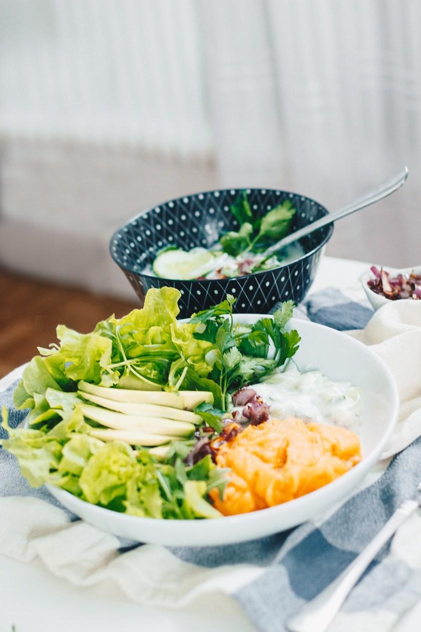 veganes-tzatziki-griechisch-vegan