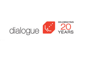 Dialogue Group Appoints new CFO to drive third successive