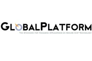 GlobalPlatform announces its Board of Directors
