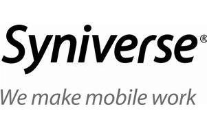 Plus Communication selects Syniverse for revenue