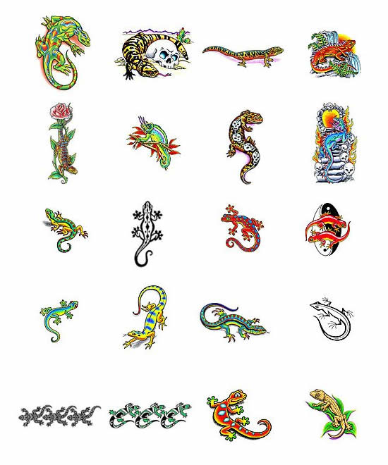 Symbols - tattoo meanings. Size:550x660