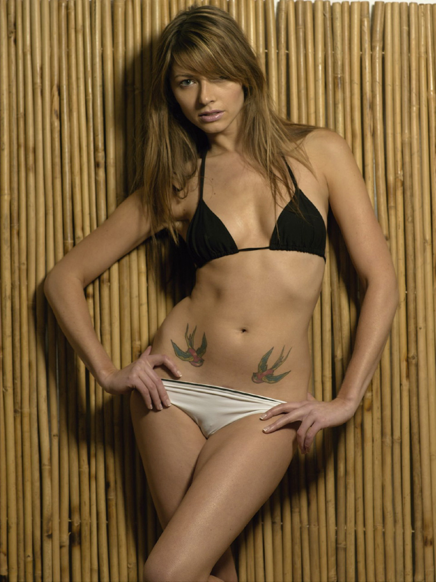 One Piece Quote Wallpaper Rachel Perry Tattoos Pictures Images Pics Photos Of Her