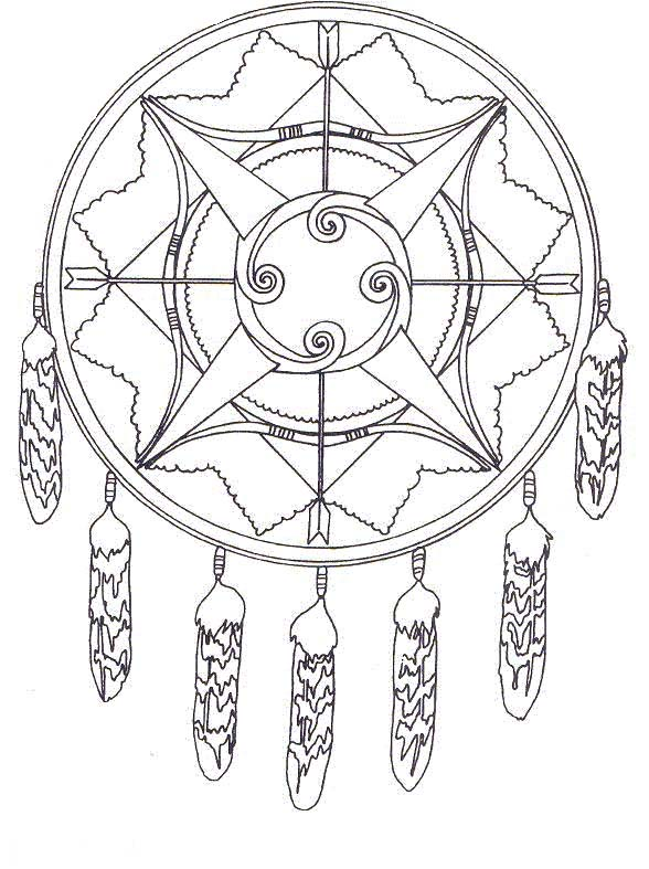 DREAM CATCHER PICTURES PICS IMAGES AND PHOTOS FOR YOUR