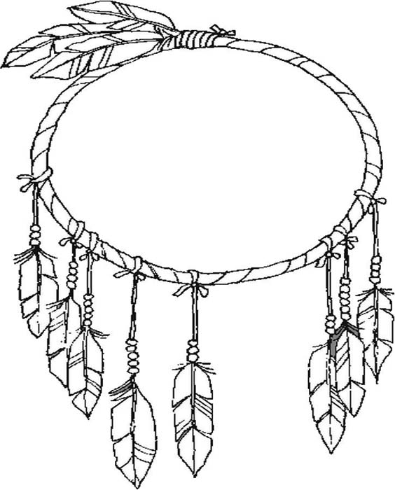 DREAM CATCHER PICTURES, PICS, IMAGES AND PHOTOS FOR YOUR