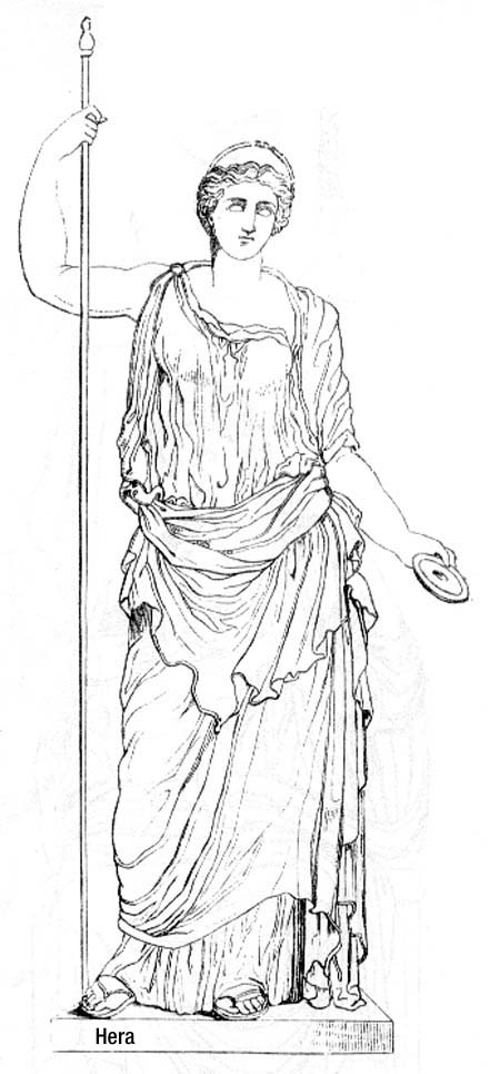 GREEK MYTH PICTURES, PICS, IMAGES AND PHOTOS FOR YOUR
