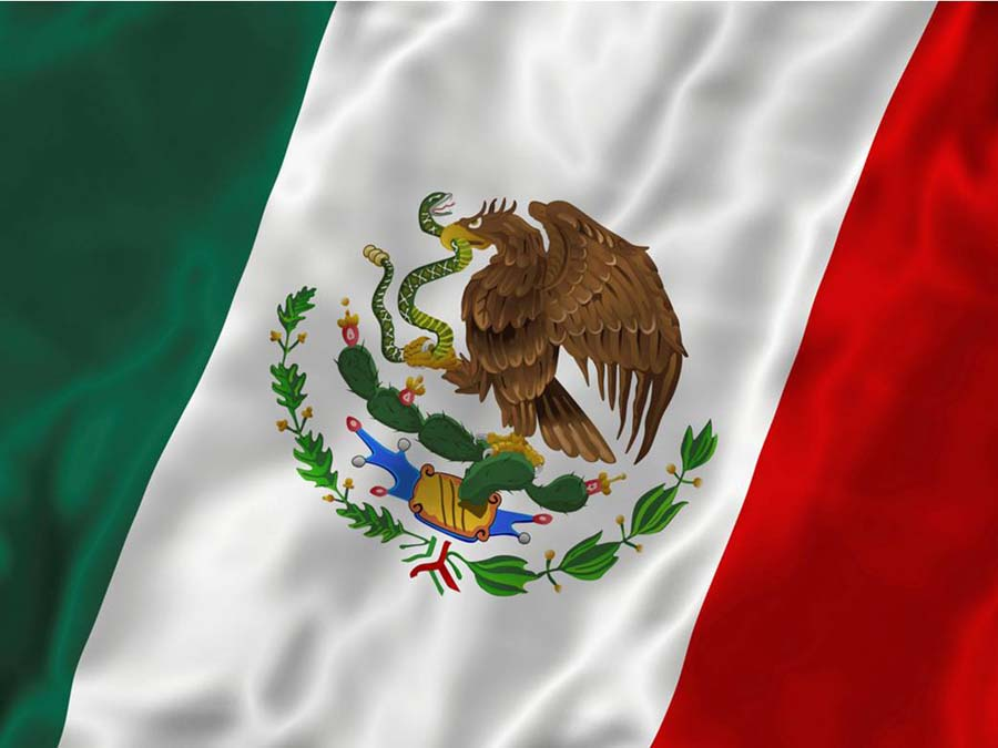 MEXICAN FLAG PICTURES. PICS. IMAGES AND PHOTOS FOR INSPIRATION
