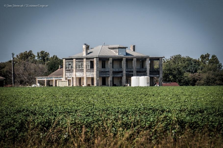 Hewitt House