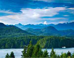 Vancouver Island 1920x1500