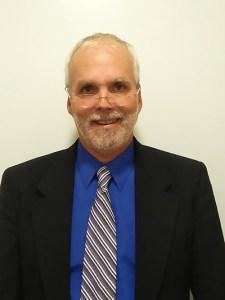 Richard Pattee