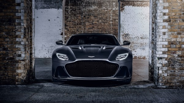 Aston-Martin-DBS-Superleggera-007-Edition_02
