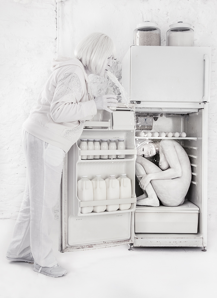 after the age of 35 you should consider freezing your eggs